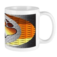FULL OF BEAR PRIDE 2 Mug