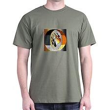 FULL OF BEAR PRIDE T-Shirt