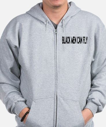 bmcf_words Sweatshirt