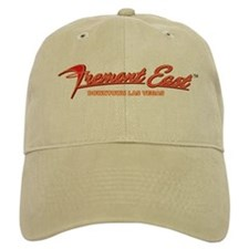Cool Entertainment Baseball Cap