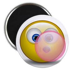 Bubblegum Magnet