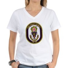 USS PORT ROYAL Shirt