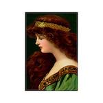 Irish Princess Magnets (10 pack)