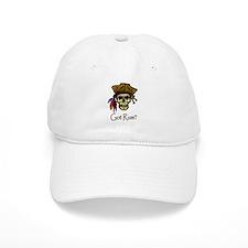 Got Rum? Baseball Baseball Cap