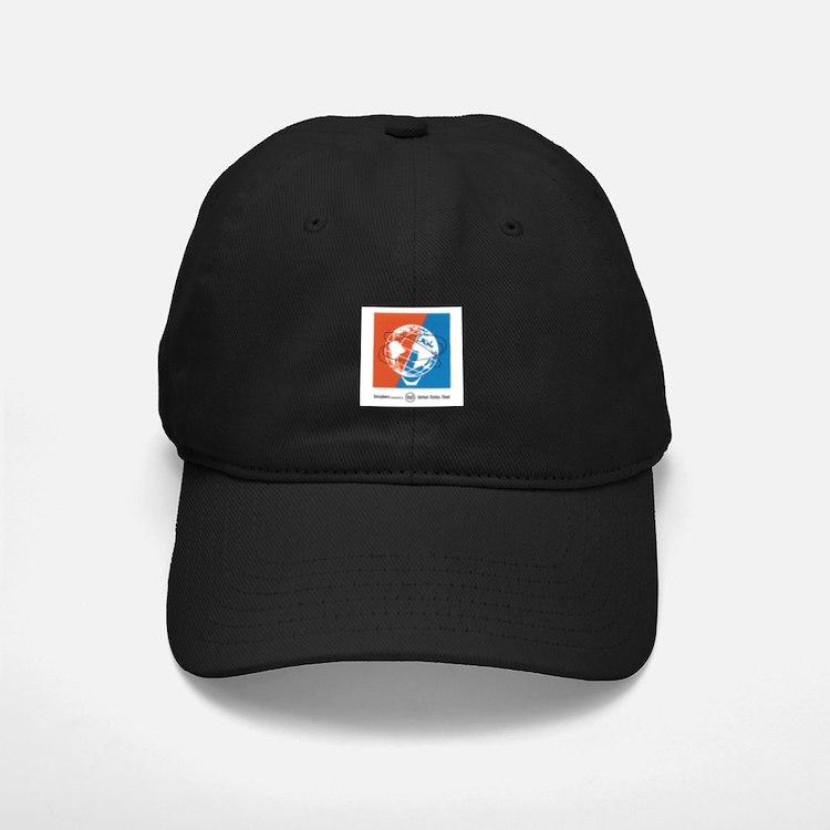 Classic NY World's Fair Baseball Hat