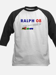 Ralph 08 Tee