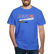 Ralph 08 T-Shirt