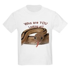 Transpecos Rat Snake T-Shirt