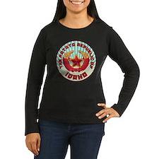 Potato Republic of Idaho T-Shirt