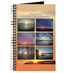 Sunrise - Journal