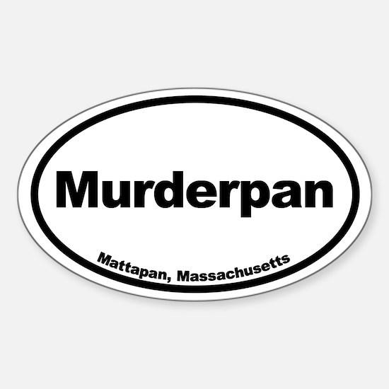 Mattapan, Massachusetts
