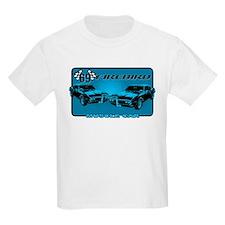 69 Firebird - Muscle Cars T-Shirt