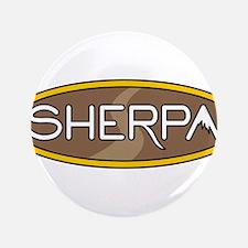 "sherpa 3.5"" Button"