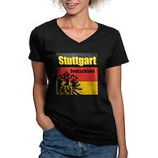 Stuttgart Deutschland  Shirt