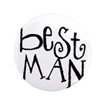 Best Man Graffiti 3.5