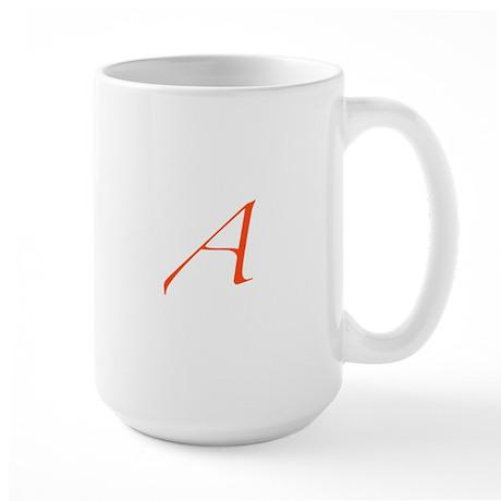 Mugs- wrap atheistA831x3 Mugs