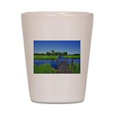 Be Mine (or else) Mug