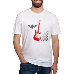 Rock Life Shirt
