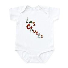 Las Cruces Infant Bodysuit