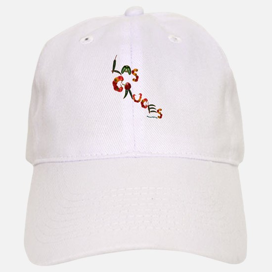 Baseball caps las vegas