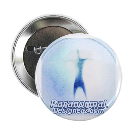 """Paranormal 2.25"""" Button (10 pack)"""