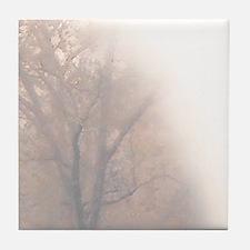 Foggy Morning Tile 12