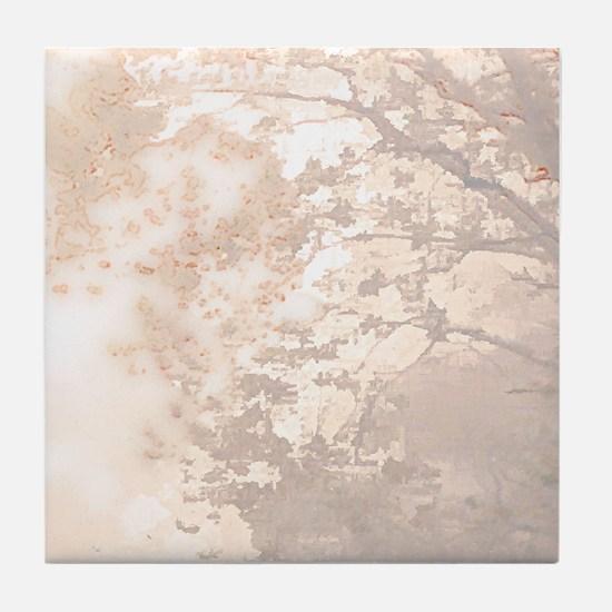 Foggy Morning Tile 11
