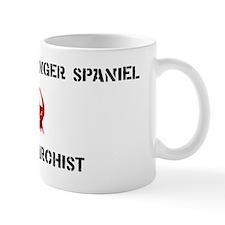 English Springer Spaniel anar Mug