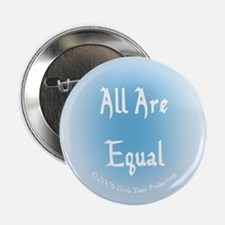 'All Are Equal' Button