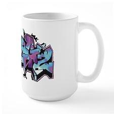 B-Buggz/Kool Sphere Burner Mug
