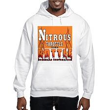 NITROUS Hoodie