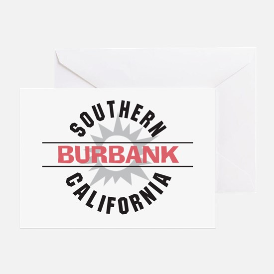 burbank buy more store An application of the given situation to the following two scenarios: the burbank buy more store is going to make an order which will include at most 60 refrigerators.