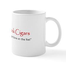 Slippery Rock Cigars Mug