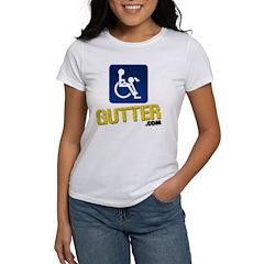 Handjobs Women's T-Shirt