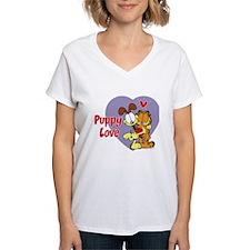 Puppy Love Shirt