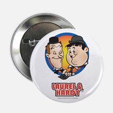 """Funny Comedians 2.25"""" Button"""