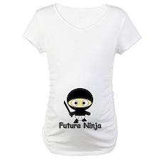 Future Ninja Shirt