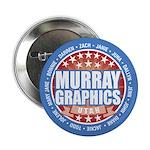 Murray Graphic Stars 2.25