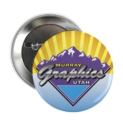 Murray Graphics Utah 2.25