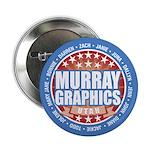 Murray Graphics Stars 2.25