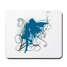 fairy Mousepad