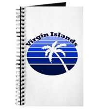 Virgin Islands Journal