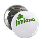 IRELAND with Shamrock 2.25
