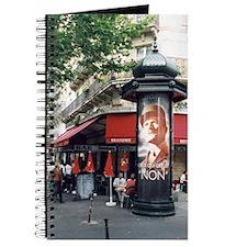 Paris - Journal