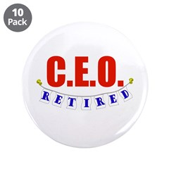 Retired CEO 3.5