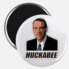 Huckabee Magnet