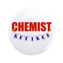 Retired Chemist 3.5