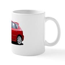 Mspeed3 Mugs