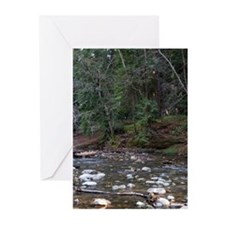 Unique Pfeiffer Greeting Cards (Pk of 10)