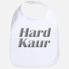 HardKaur Bib